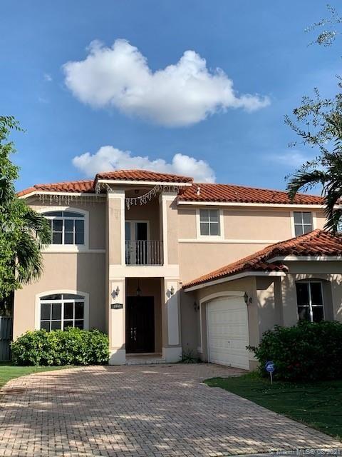2643 SW 139 AV, Miami, FL 33175 - #: A11076274
