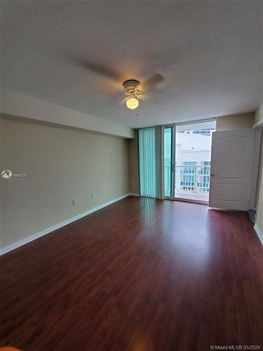 Photo of 1200 Brickell Bay Dr #2709, Miami, FL 33131 (MLS # A10862275)