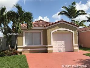 Photo of 14285 SW 175th Ter, Miami, FL 33177 (MLS # A10931275)
