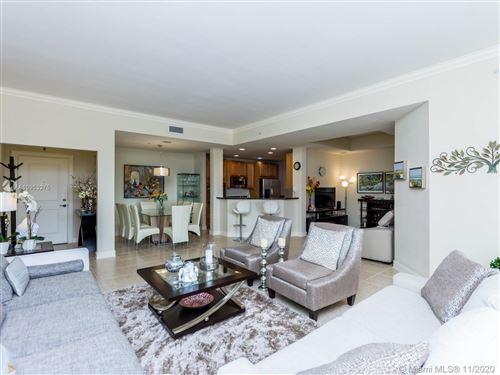 Photo of 16101 Emerald Estates Dr #447, Weston, FL 33331 (MLS # A10953275)