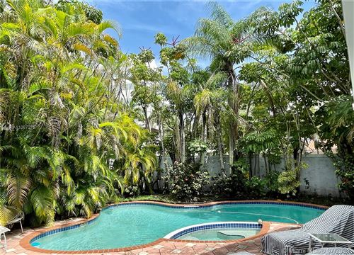 Photo of 2198 Secoffee St, Coconut Grove, FL 33133 (MLS # A11067275)