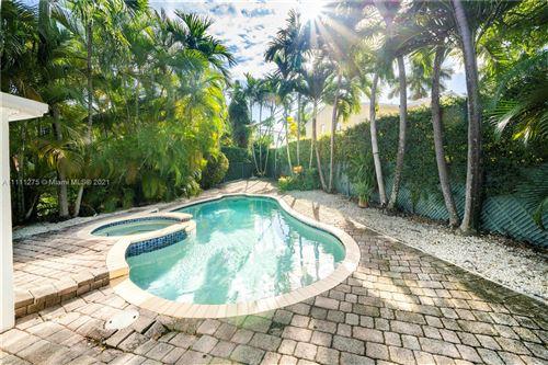 Photo of 6211 Alton Rd, Miami Beach, FL 33140 (MLS # A11111275)