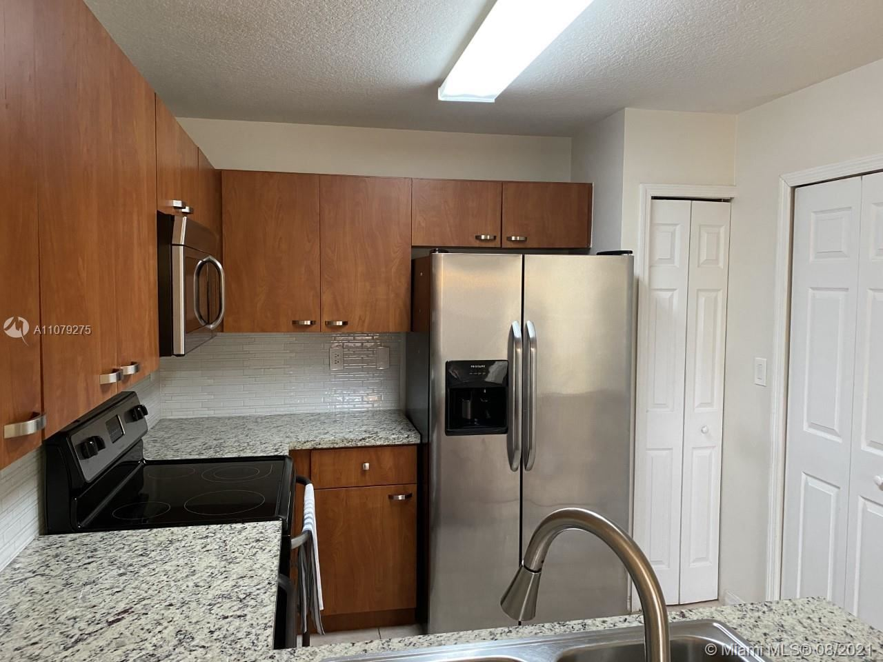 777 SW 107th Ave #2309, Pembroke Pines, FL 33025 - #: A11079275
