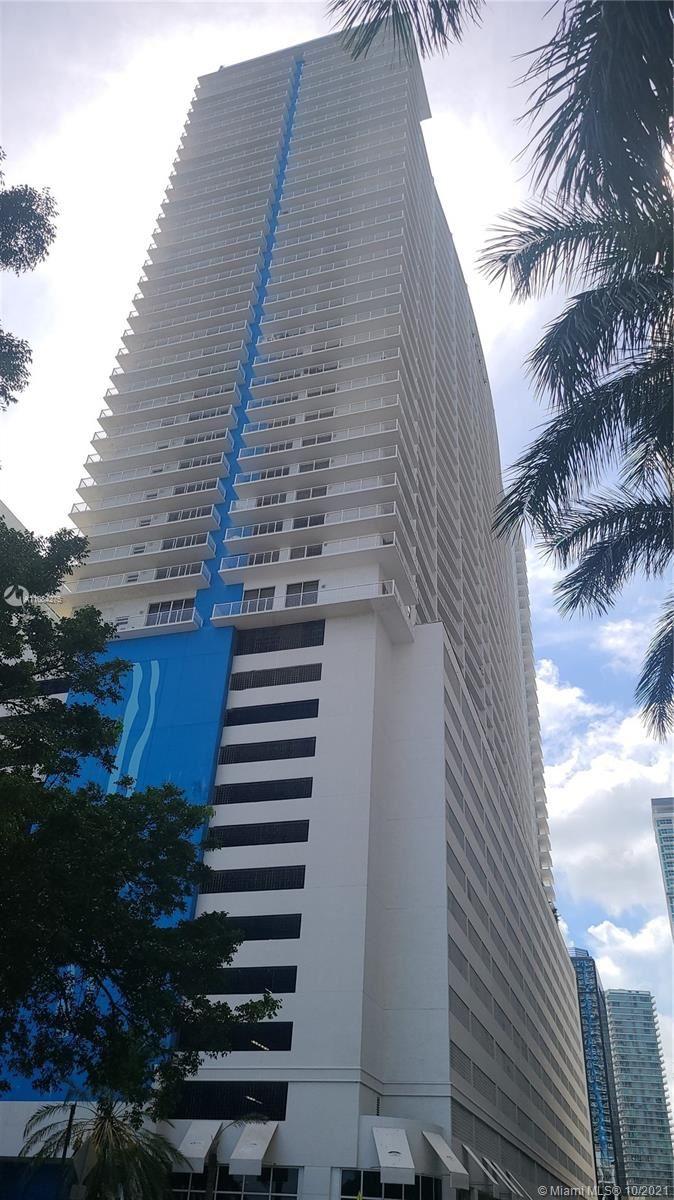 1200 Brickell Bay Dr #3904, Miami, FL 33131 - #: A11084275