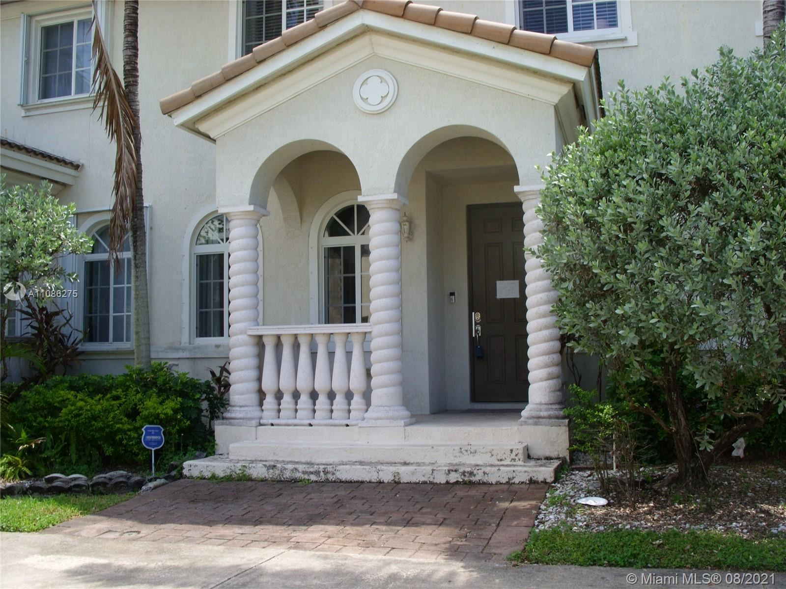 27253 SW 142nd Ave #27253, Homestead, FL 33032 - #: A11086275