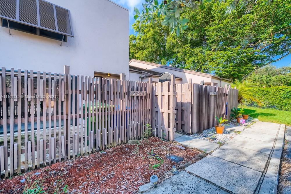 Photo of 12274 NW 10th Street #12274, Pembroke Pines, FL 33026 (MLS # A11109275)