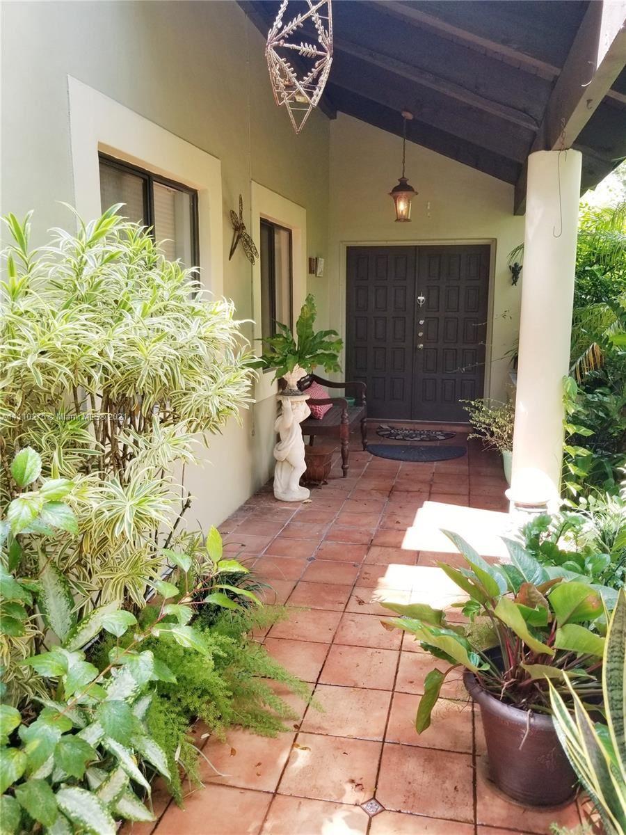 3687 Estepona Ave #E-30-B, Doral, FL 33178 - #: A11110275