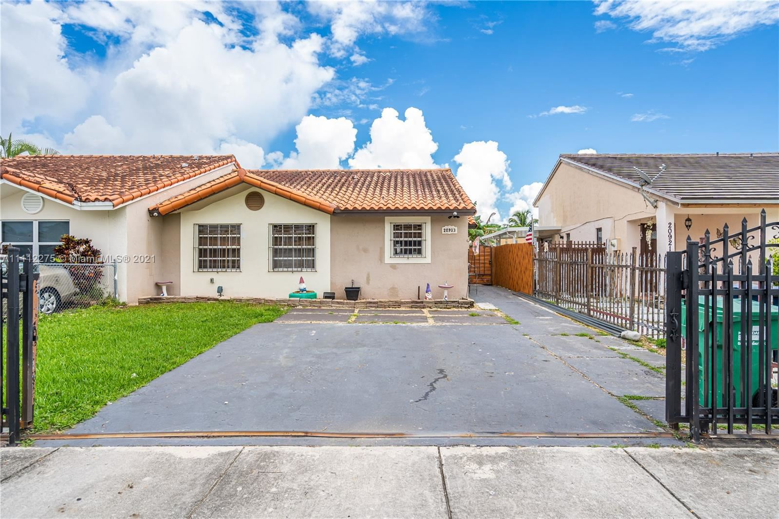 20903 SW 121 ave #20903, Miami, FL 33177 - #: A11112275