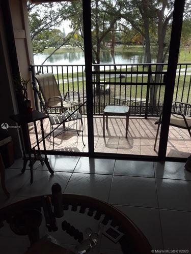 Photo of 290 W Park Dr #202-7, Miami, FL 33172 (MLS # A10798276)
