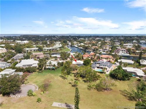 Photo of 8 Exuma Rd, Key Largo, FL 33037 (MLS # A10907276)