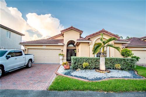 Photo of 12049 SW 135th Ter, Miami, FL 33186 (MLS # A10929276)