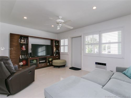 Photo of 1504 S Surf Rd #42, Hollywood, FL 33019 (MLS # A11076276)