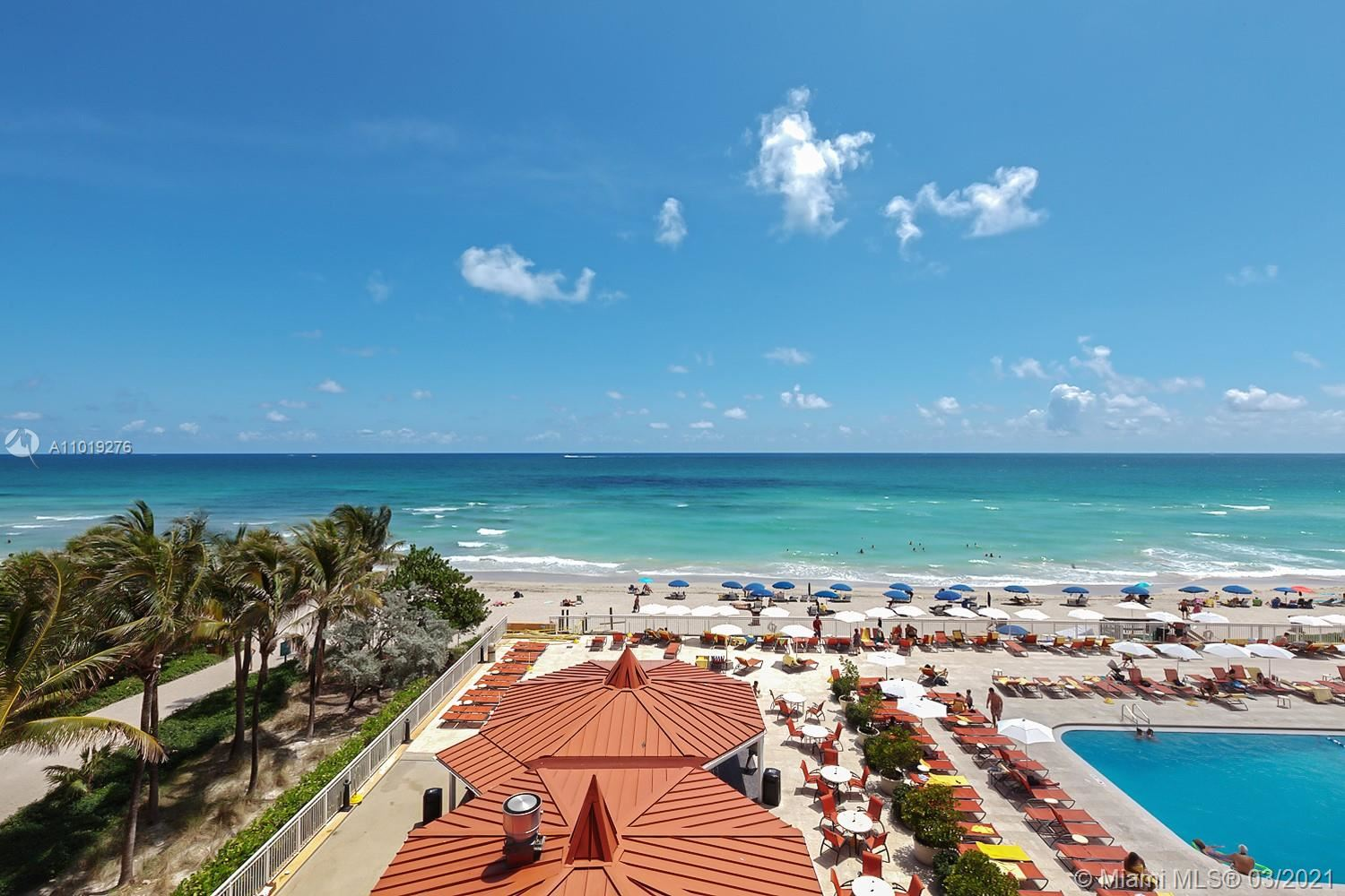 19201 Collins Ave #316, Sunny Isles, FL 33160 - #: A11019276