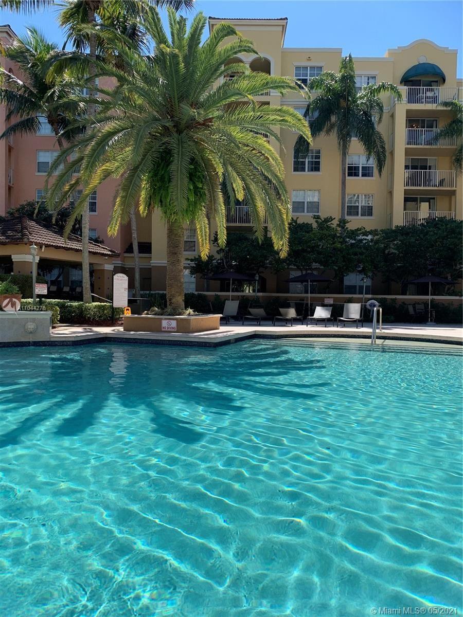 19501 E Country Club Dr #9108, Aventura, FL 33180 - #: A11044276