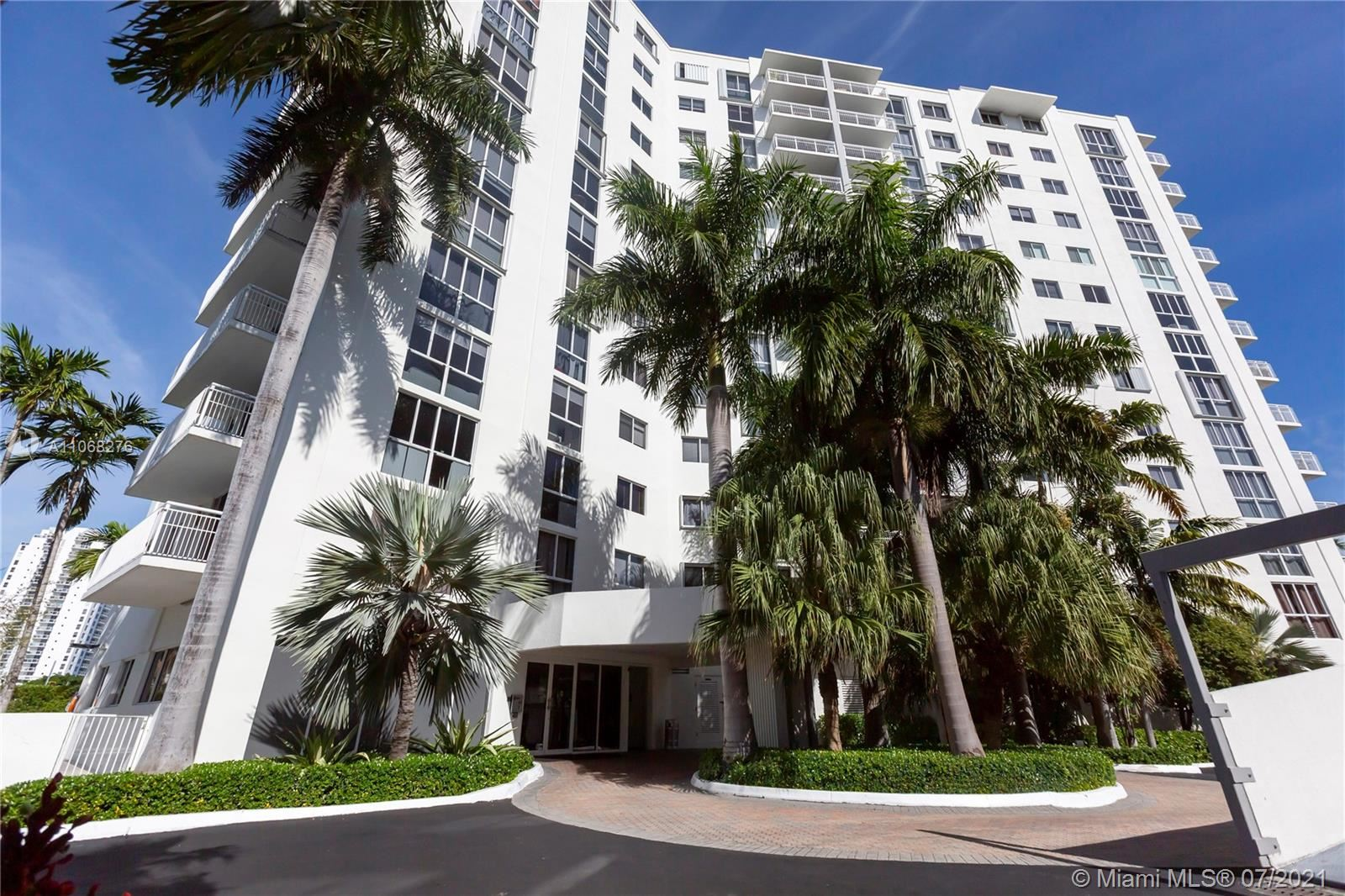 1688 West Avenue #G-06, Miami Beach, FL 33139 - #: A11068276