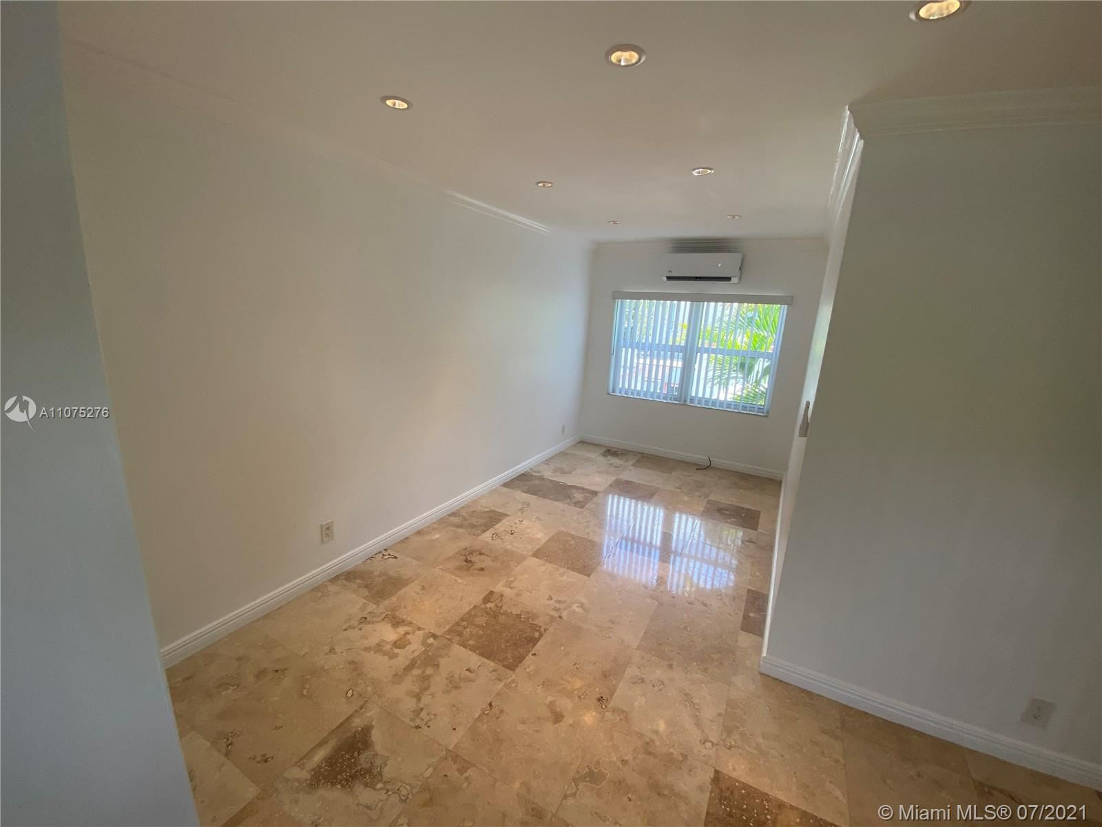 Photo of Fort Lauderdale, FL 33301 (MLS # A11075276)