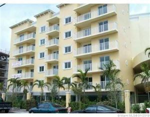 Photo of 2475 NW 16th St Rd #511, Miami, FL 33125 (MLS # A10605277)