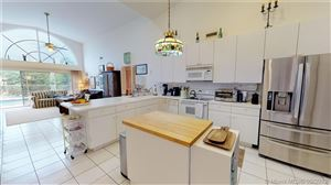 Photo of Listing MLS a10672277 in 5360 NW 106th Ct Doral FL 33178