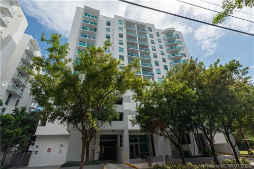 Photo of 1723 SW 2nd Ave #803, Miami, FL 33129 (MLS # A10871277)