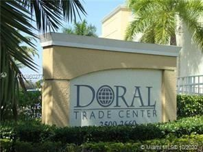 Photo of 3650 NW 115th Ave #3650, Doral, FL 33178 (MLS # A10950277)