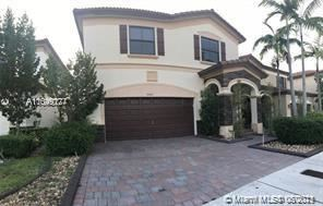 Photo of 8848 NW 101st Pl, Doral, FL 33178 (MLS # A11049277)