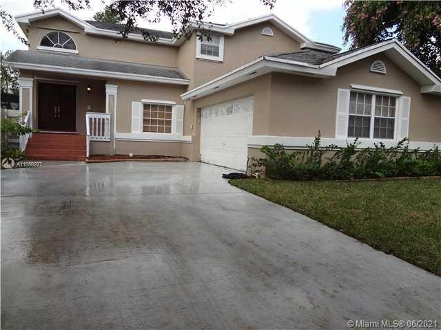 14820 SW 139 AV, Miami, FL 33186 - #: A11050277