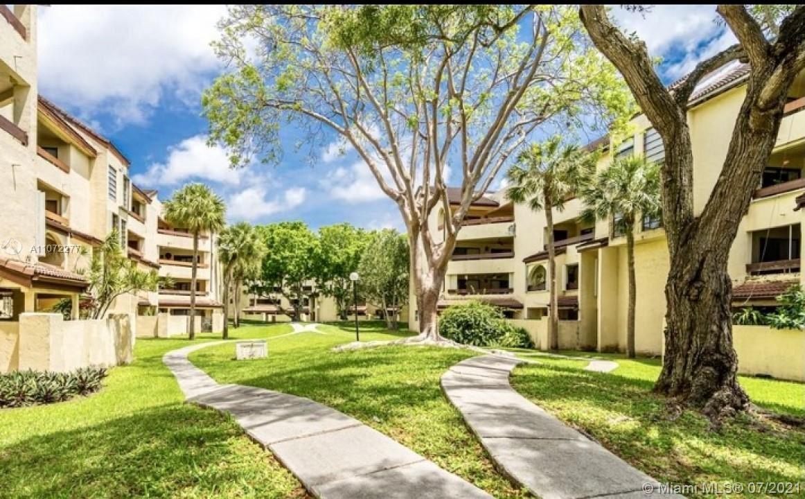 8810 SW 123rd Ct #M110, Miami, FL 33186 - #: A11072277