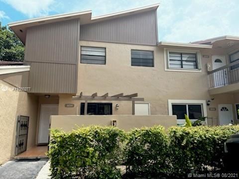 3654 SW 112th Ave #6-5, Miami, FL 33165 - #: A11080277