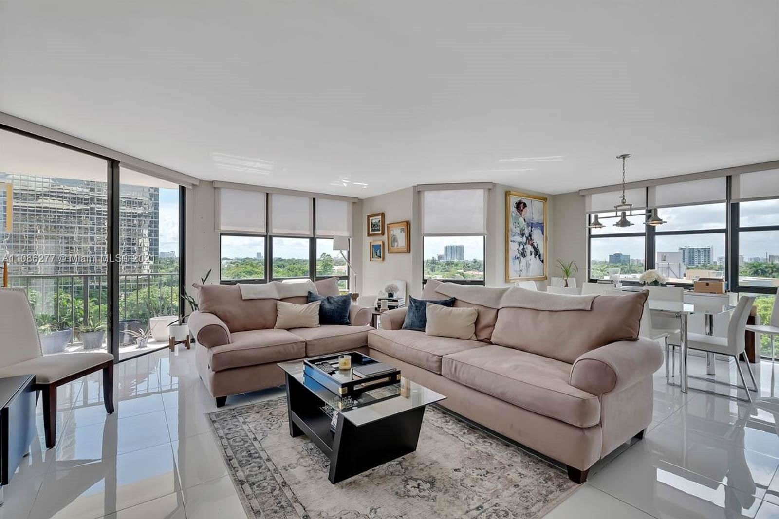 1915 Brickell Ave #813C, Miami, FL 33129 - #: A11086277