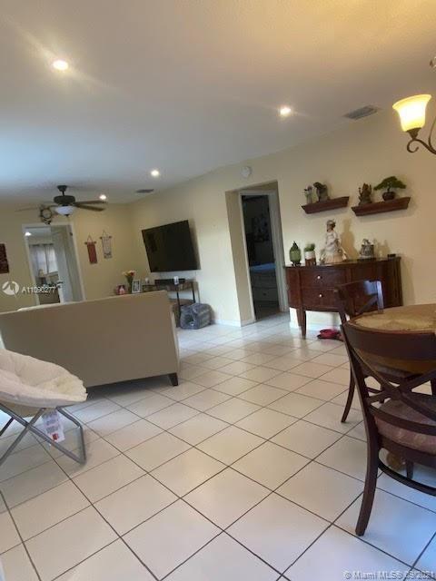 Photo of 5641 SW 38th Ct, Davie, FL 33314 (MLS # A11090277)