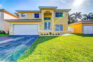 Photo of Listing MLS a10771278 in 24951 SW 120TH PL Homestead FL 33032