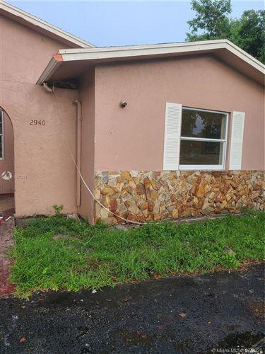 Photo of 2940 SE 2nd St #2940, Boynton Beach, FL 33435 (MLS # A11072278)