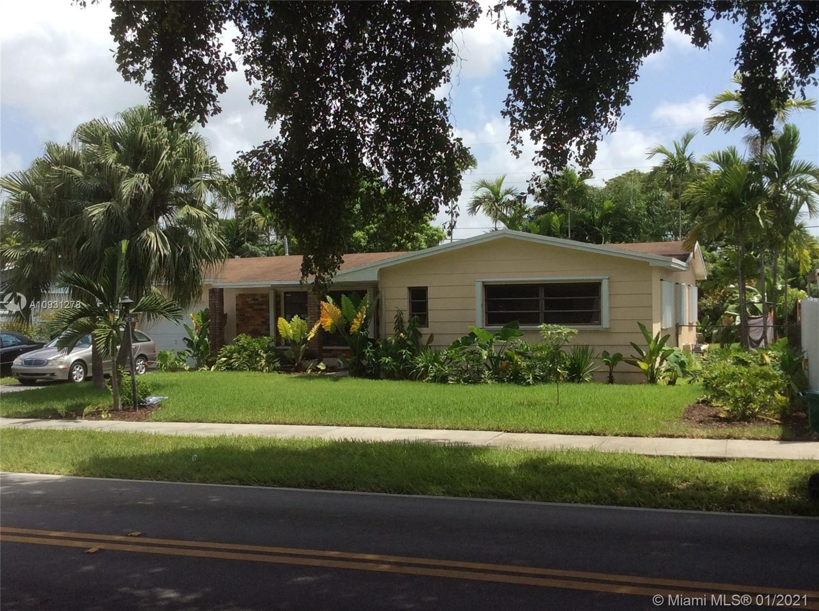 2035 SW 84th Ave, Miami, FL 33155 - #: A10931278