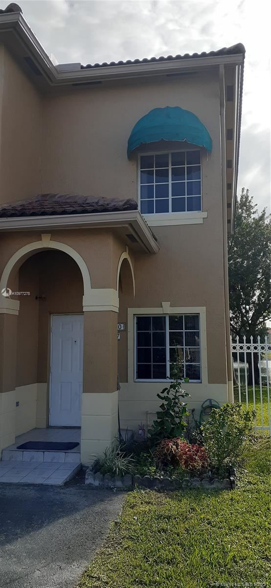 6970 NW 174th Ter #407, Hialeah, FL 33015 - #: A10977278