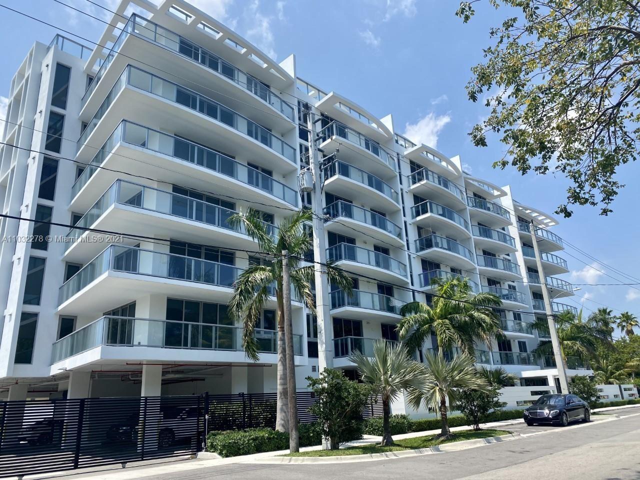 13800 Highland Dr #308, North Miami Beach, FL 33181 - #: A11032278