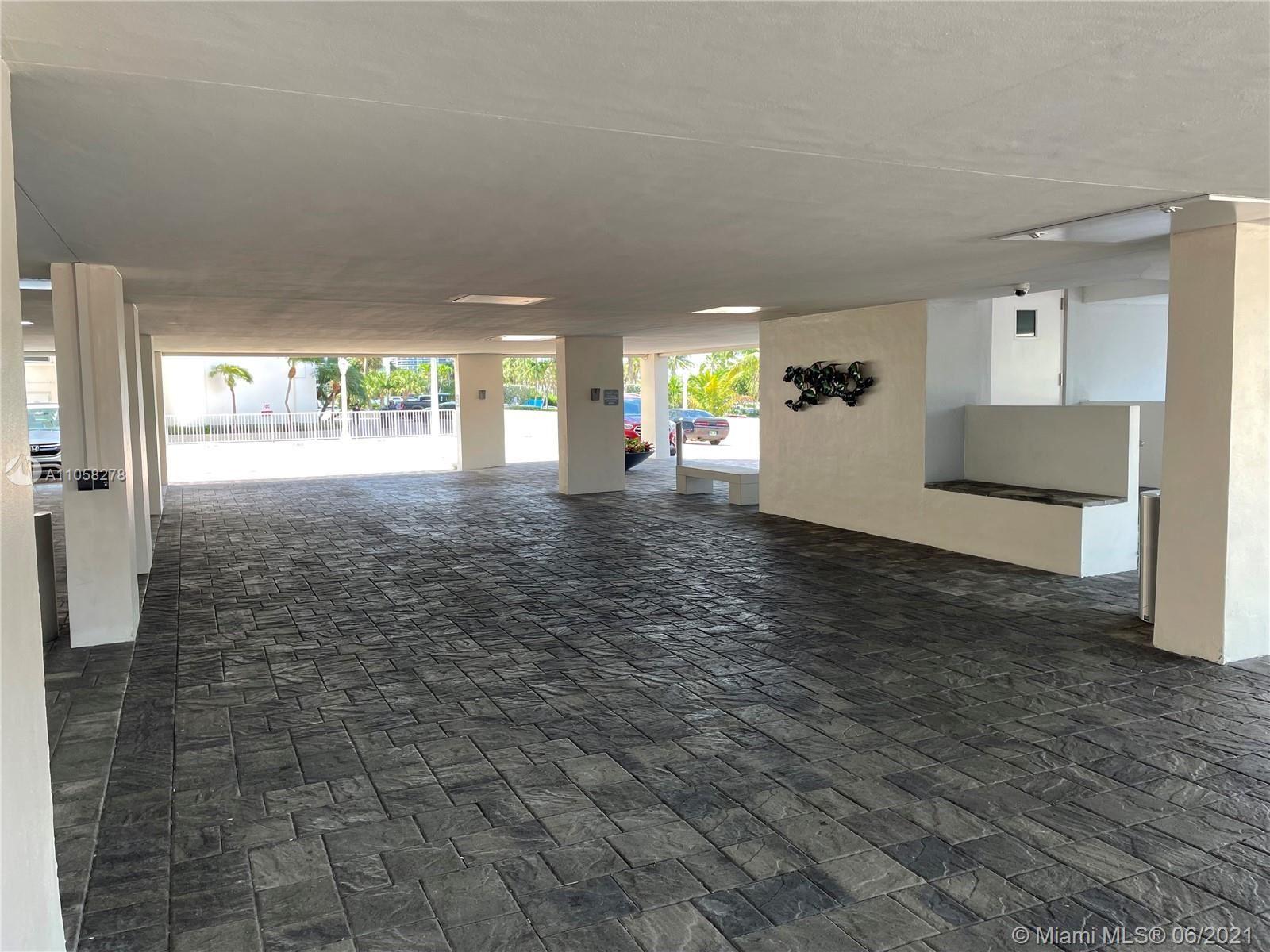 Photo of 3750 Galt Ocean Dr #1605, Fort Lauderdale, FL 33308 (MLS # A11058278)