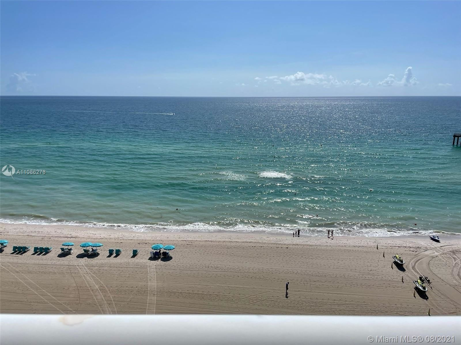 16711 Collins Ave #1107, Sunny Isles, FL 33160 - #: A11086278