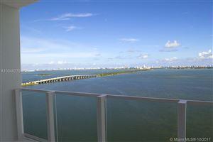 Photo of 2900 NE 7TH AVE #2206, Miami, FL 33137 (MLS # A10346279)