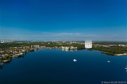 Photo of 16385 Biscayne Blvd #2218, North Miami Beach, FL 33160 (MLS # A10743279)