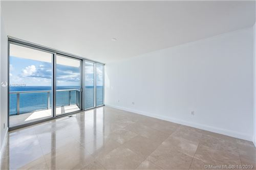 Photo of 17001 Collins Ave #3202, Sunny Isles Beach, FL 33160 (MLS # A10764279)