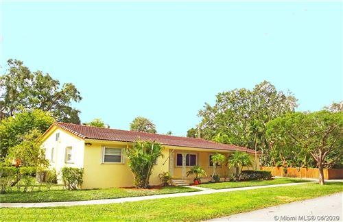 Photo of 10010 NE 1st Ave, Miami Shores, FL 33138 (MLS # A10844279)
