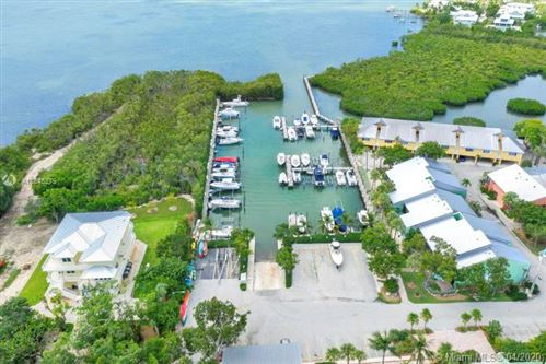Photo of Listing MLS a10845279 in 9838 Mariners Ave #9838 Key Largo FL 33037