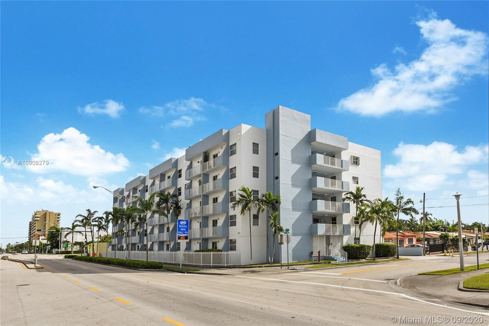 2575 SW 27th Ave #103, Miami, FL 33133 - #: A10908279