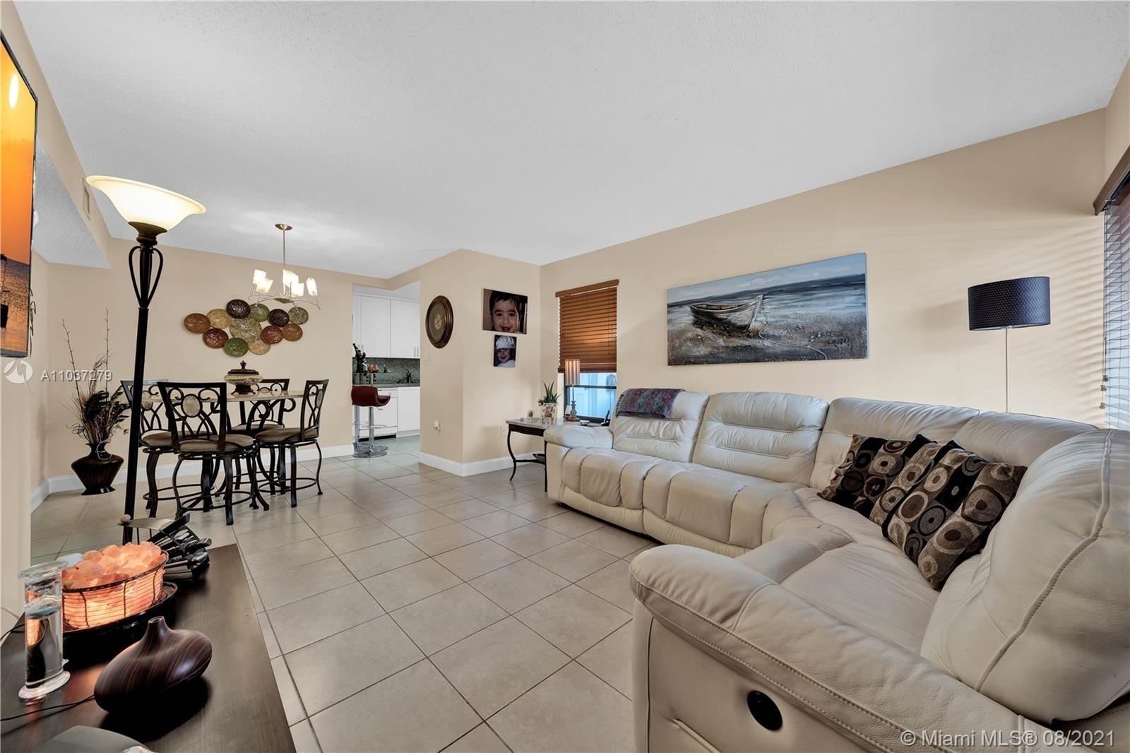7500 SW 153rd Ct #106-12, Miami, FL 33193 - #: A11037279