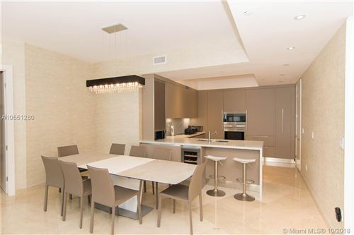 Photo of 16001 Collins Ave #1203, Sunny Isles Beach, FL 33160 (MLS # A10551280)