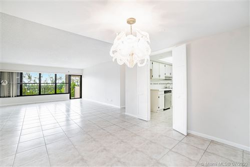 Photo of Listing MLS a10880280 in 3200 N Port Royale Dr N #608 Fort Lauderdale FL 33308