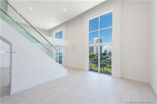 Foto de inmueble con direccion 1701 Sunset Harbor Dr #L502 Miami Beach FL 33139 con MLS A10902280