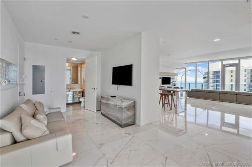 Foto de inmueble con direccion 17475 Collins Ave #1803 Sunny Isles Beach FL 33160 con MLS A10920280