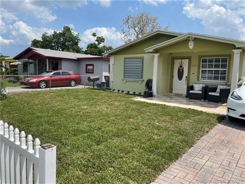 Photo of Palm Beach, FL 33406 (MLS # A11078280)
