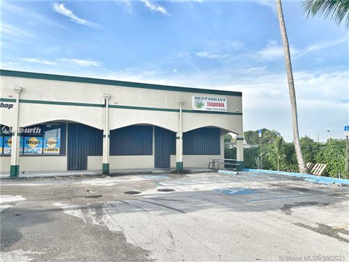 Photo of 941 W Palm Dr, Florida City, FL 33034 (MLS # A11095280)